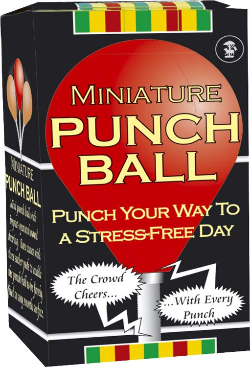 mini_punchball