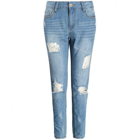 2304__2080269975__ripped-boyfriend-jeans-blauw