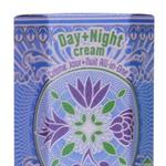 All-in-One Day+Night cream