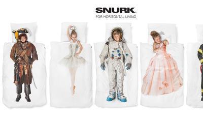 SNURK_KIDS_OVERVIEW