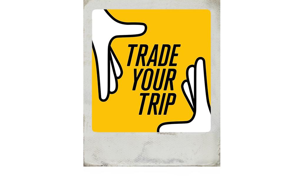 trade your trip viva's vijf