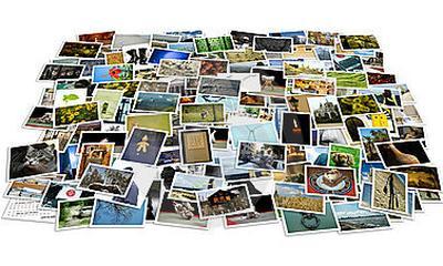 webprint-foto's