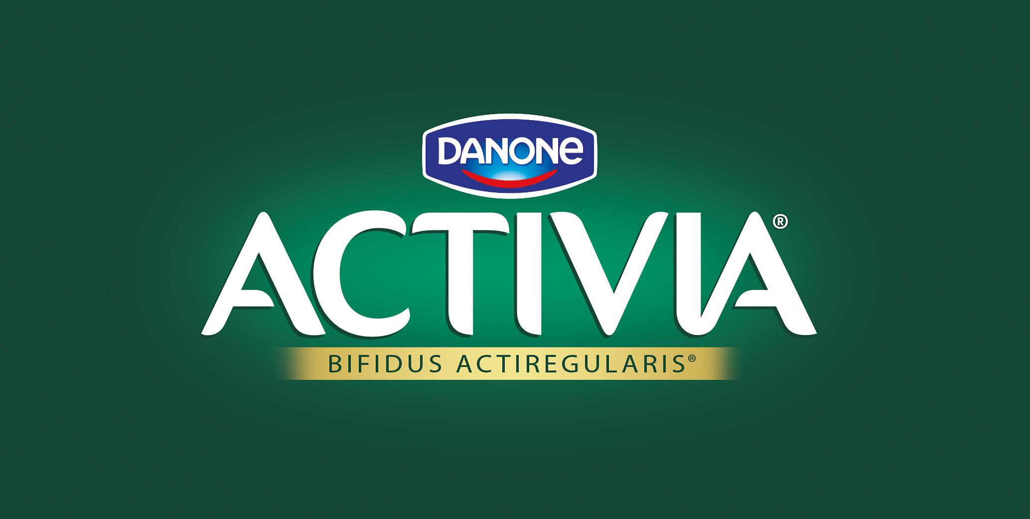 activia_block_logo_latincmykkopie