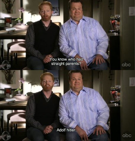 1256754033-funny-modern-family-mitchell-cameron