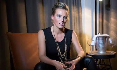 Claudette Martens
