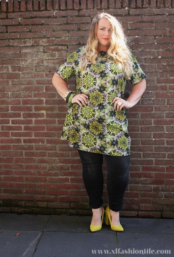 Fashion Bloggers Nederland