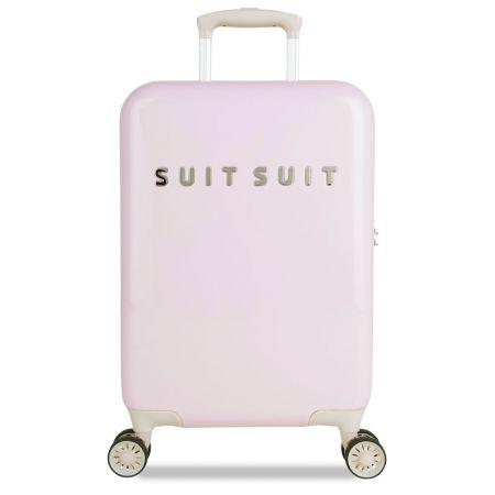 SuitSuit €119,95