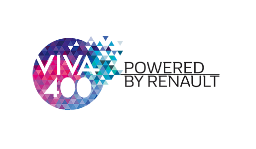 VIVA400_Powered by Renault
