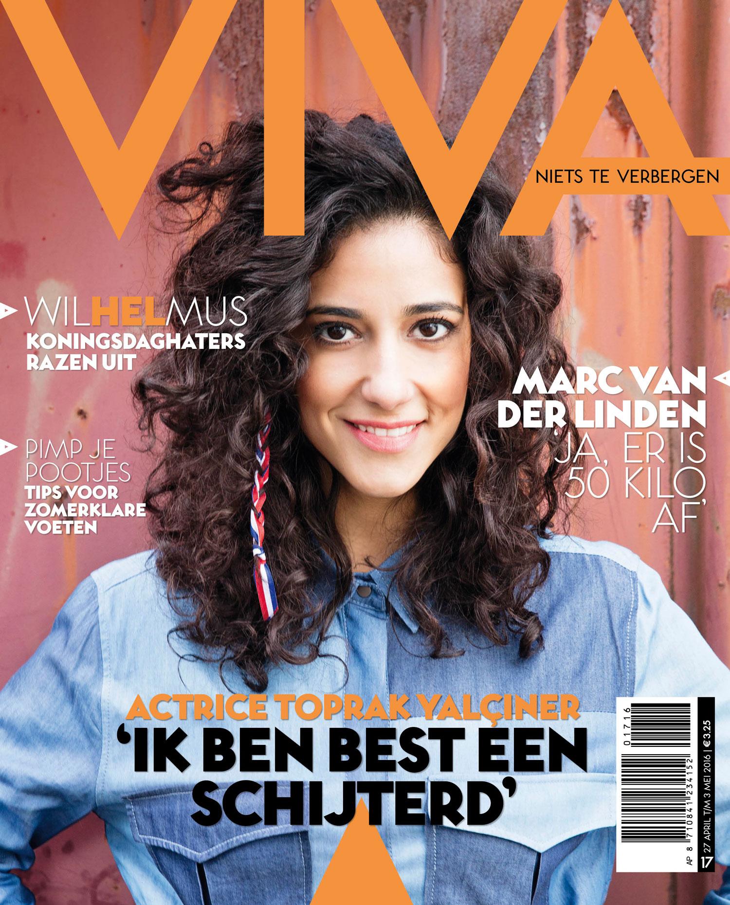 Vi17cover
