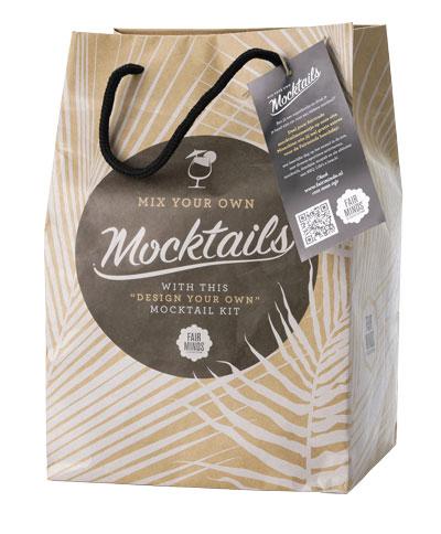 Mocktailkit-LR