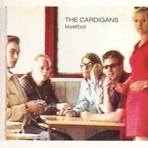 the cardigans_v0.1