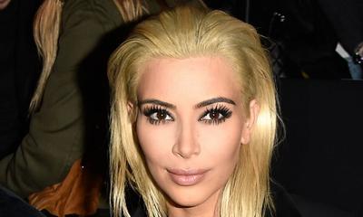 kimkardashianblond 3