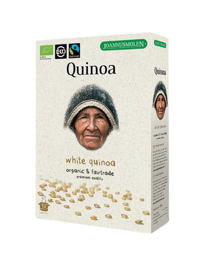 Joannusmolen-Quinoa-LR
