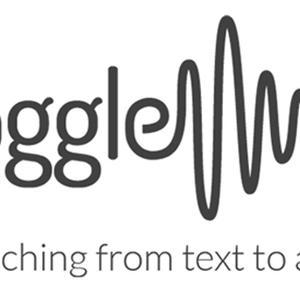 VIVA op je oordopjes - Toggle