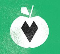 Gezondheid icoon