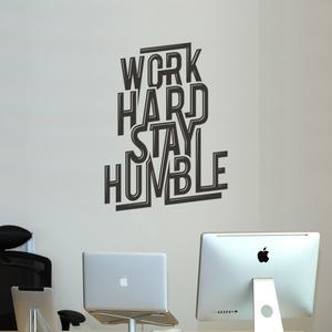 WorkHardStayHumble