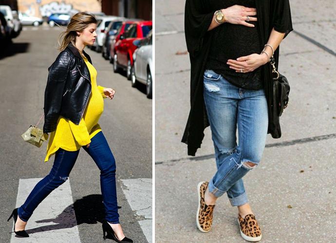 Trendy Zwangerschapskleding.Mommies To Be Shop De Leukste Zwangerschapskleding V Va Niets