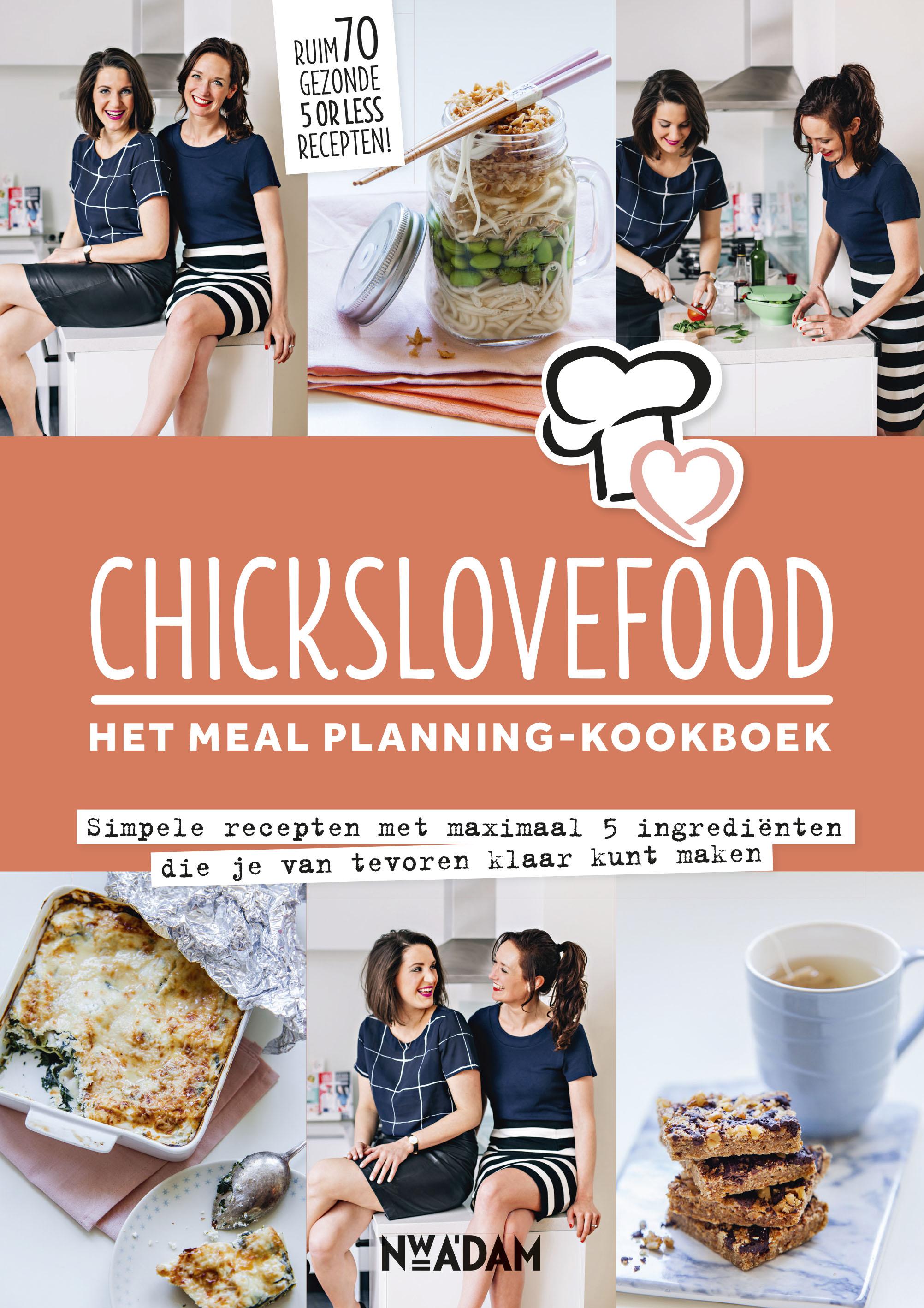 9789046821312.pcovr.01.chickslovefood.indd