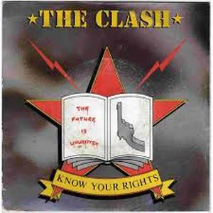 The Clash_v0.1