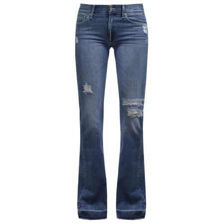 7 for all mankind €239,95
