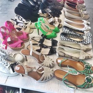 The Next Closet schoenen