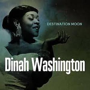 Dinah Washington_v0.1