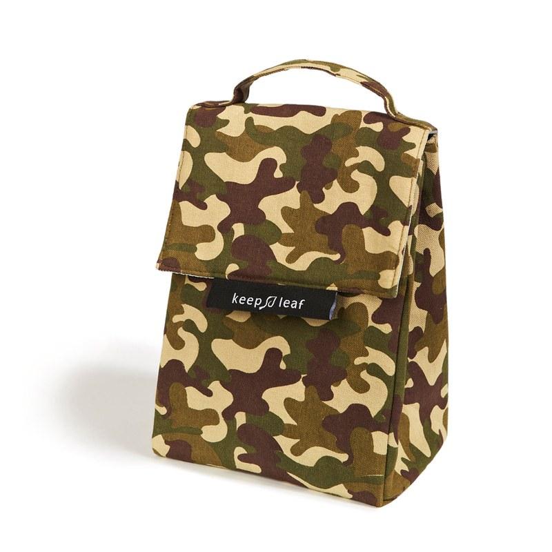 Biologische-lunch-bag