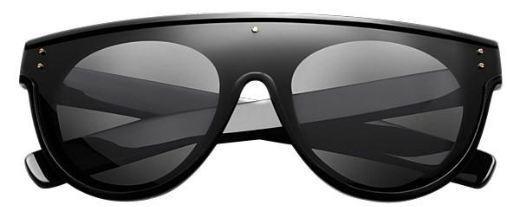 7 bril