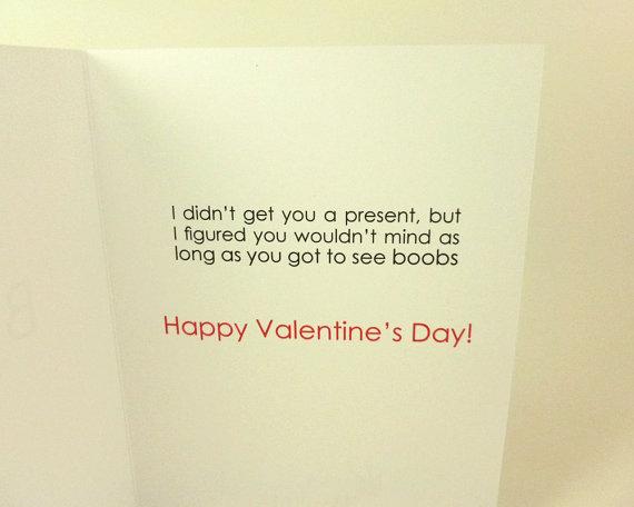 Valentijnskaart 1 Valentijnskaart 2 Valentijnskaart ...