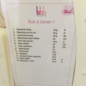 bbb10