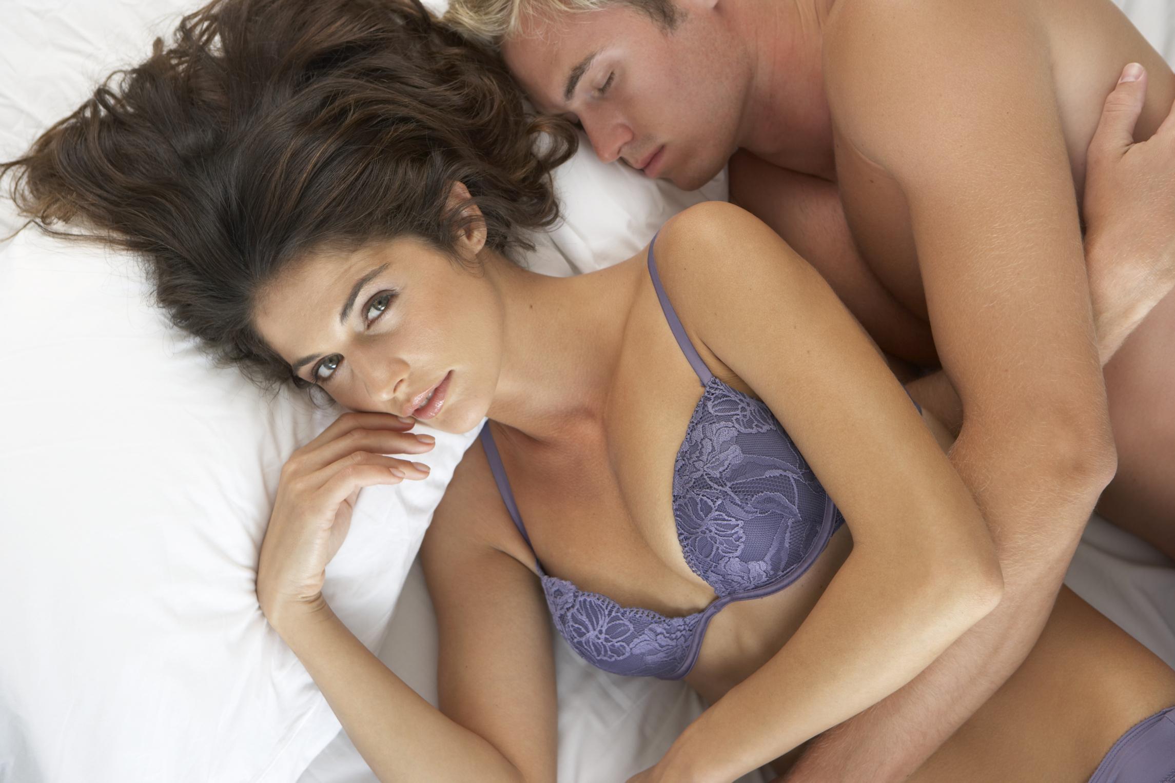 sex nl wat is een erotische massage
