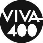 VIVA400_LOGO 2015