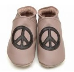2888__127722940__starchild-babyslofjes-peacebaby-taupe-chocolate