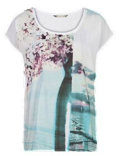9 shirt
