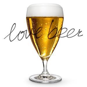 BrewersOfEurope_Packshot