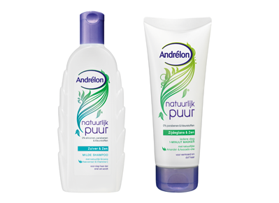 shampoo_masker_andrelon