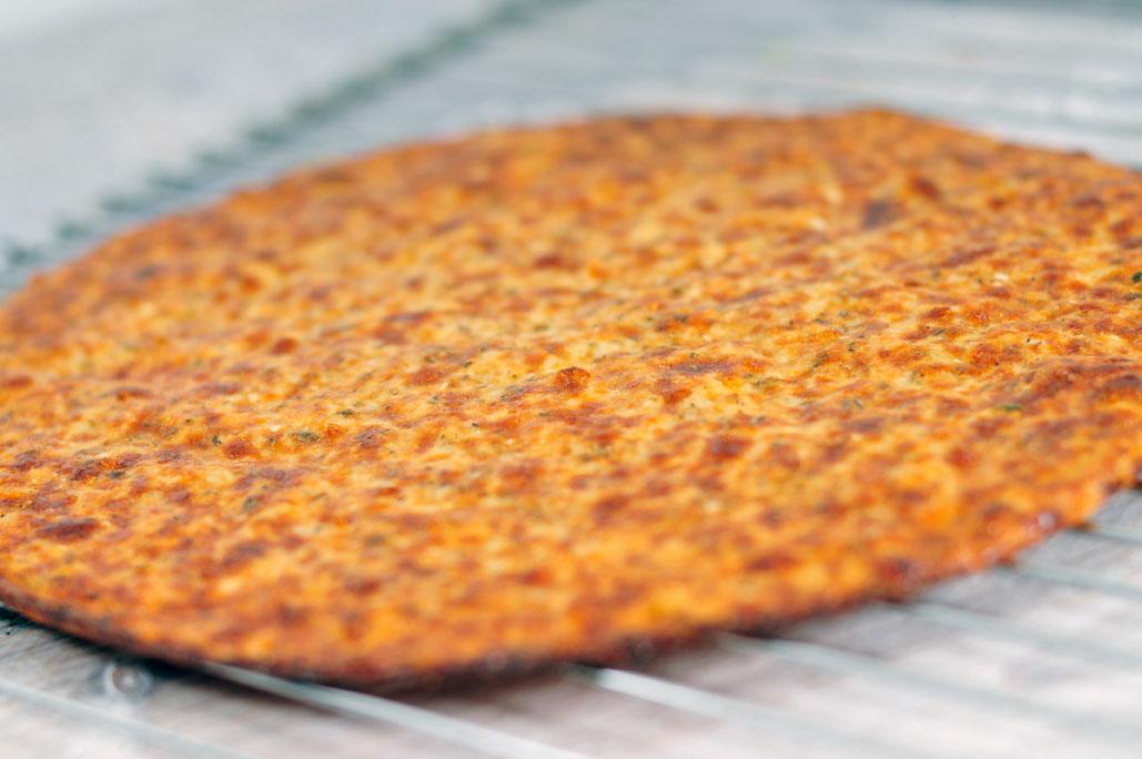 Gezonde-pizzabodem-maken