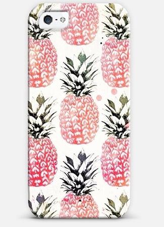 ananasiphoneklein
