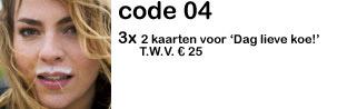 code04tekst.jpg