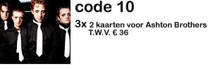 code10tekst.jpg