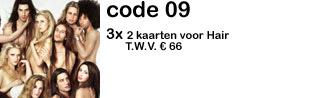 code09tekst.jpg