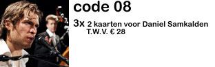 code08tekst.jpg