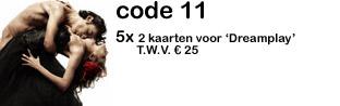 code11tekst.jpg