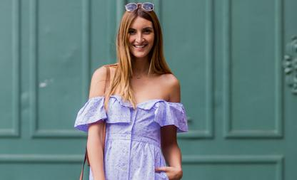 zomertrends
