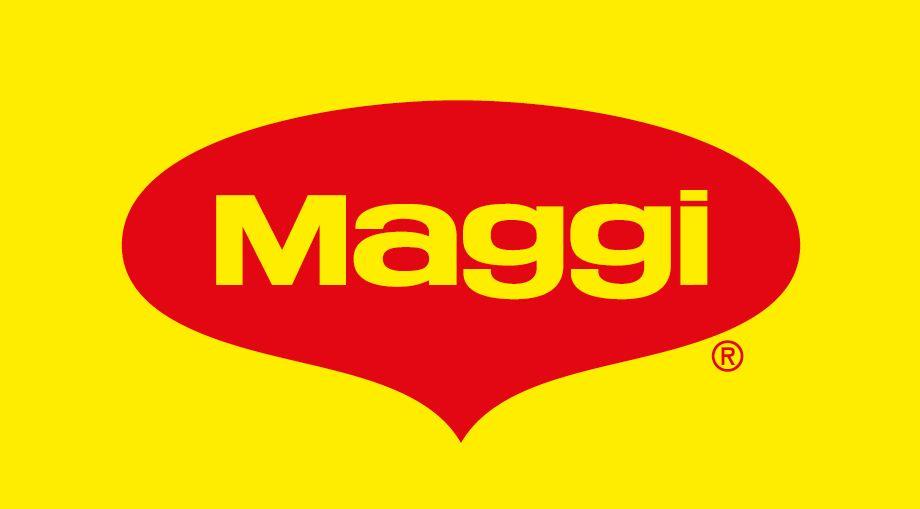 maggi-2d-logo