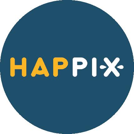 happix-logo