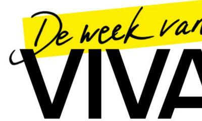 week viva