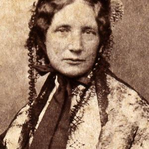Harriet_Beecher_Stowe_c1852
