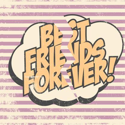 best-friends-viva-41-break-up