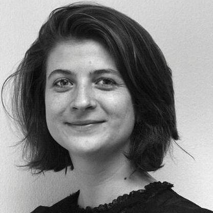 Elisa Achterberg